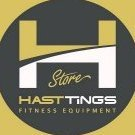 Hasttings-store